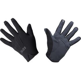 GORE WEAR C3 Urban Gloves black